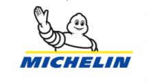 Michelin выпускает новую шину X AGVEV для портовых терминалов